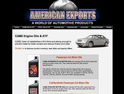 american-export