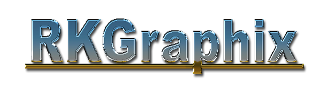 rkgraphix design group